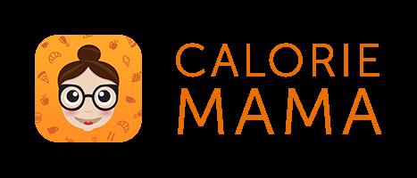 ผลการค้นหารูปภาพสำหรับ Calories mama